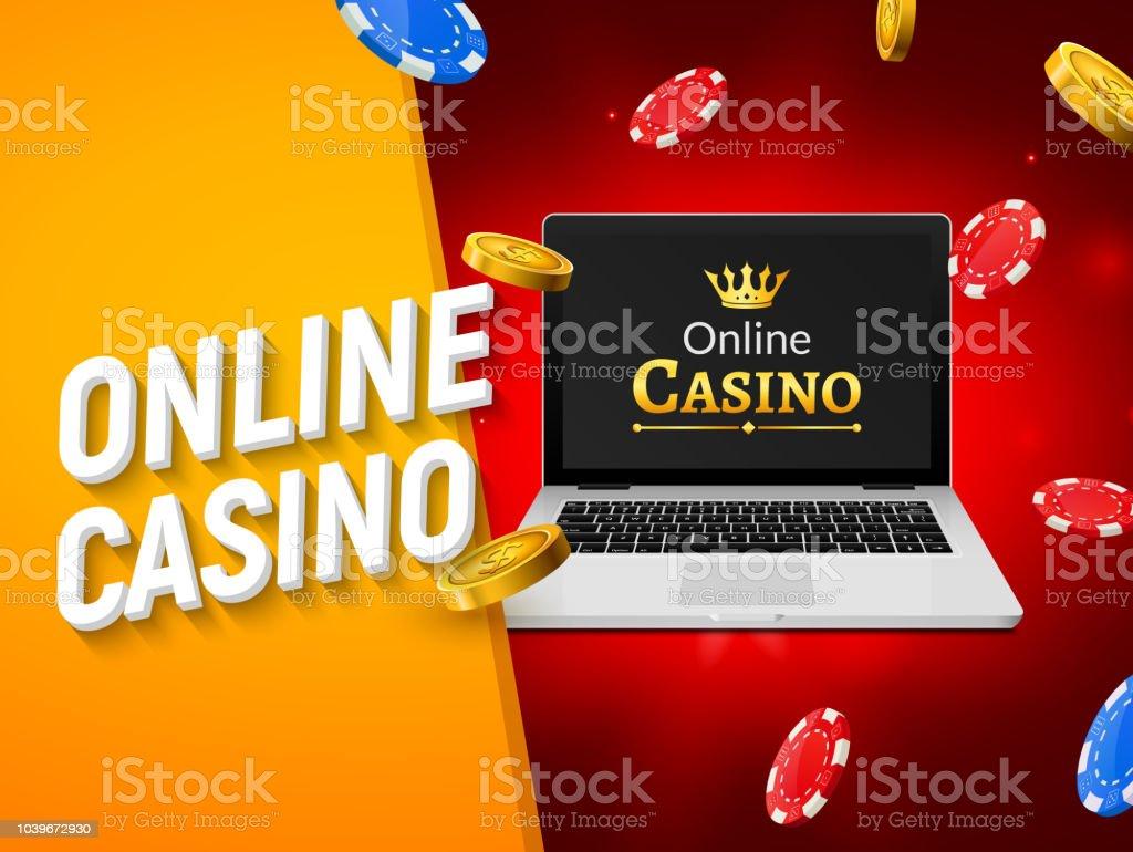 top uk online casino sites