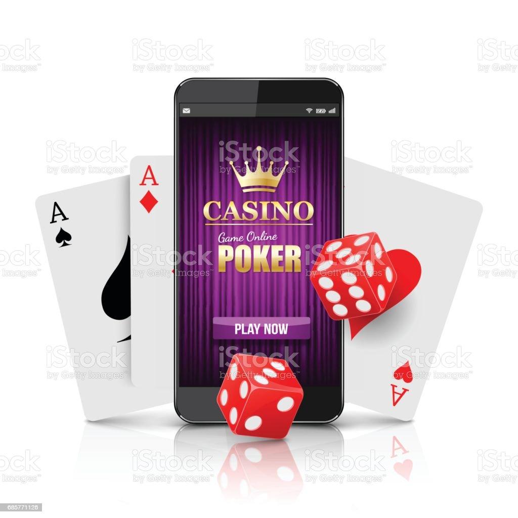 free online casino poker card games