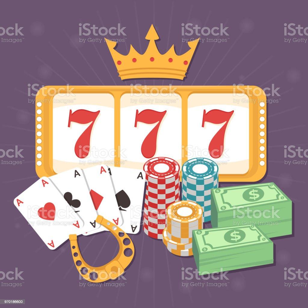online casino bonus ohne einzahlung österreich