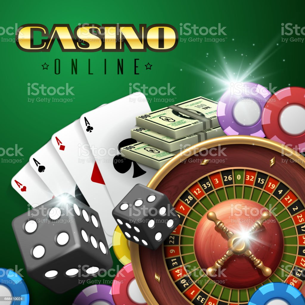 Казино покер бесплатно онлайн нельзя играть в карты православным