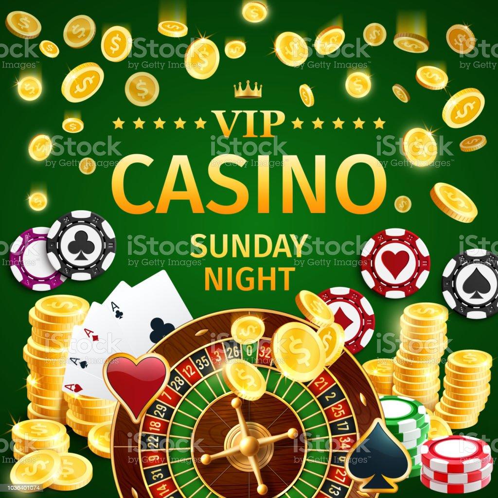 firstclear ltd gambling