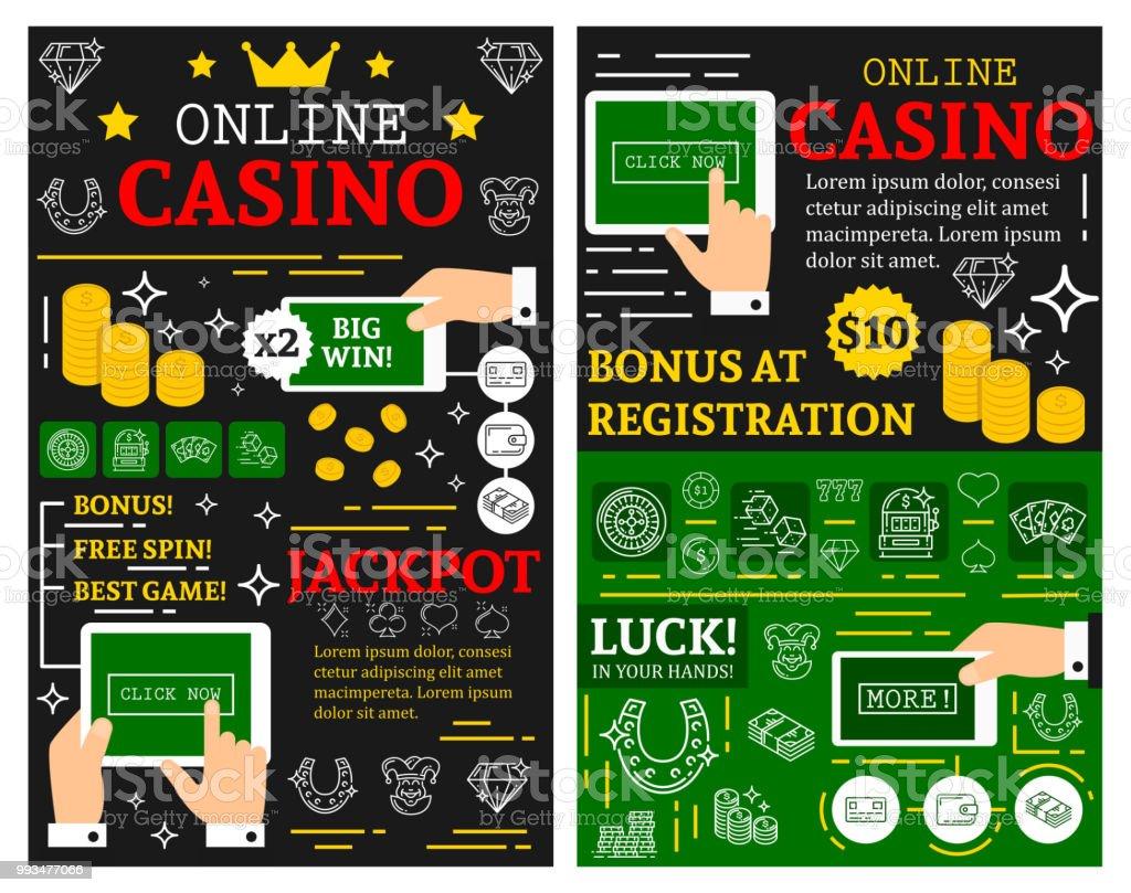 Pokern Ohne Anmeldung