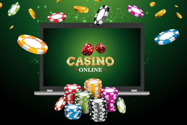 3we Best Online Betting in Malaysia