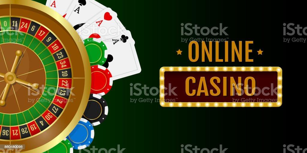 casino slot machine free games no download