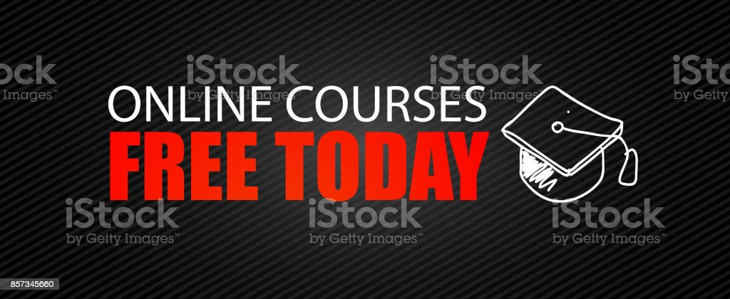 Remarkable Online Courses Concept With Business Doodle Design Style Download Free Architecture Designs Oxytwazosbritishbridgeorg