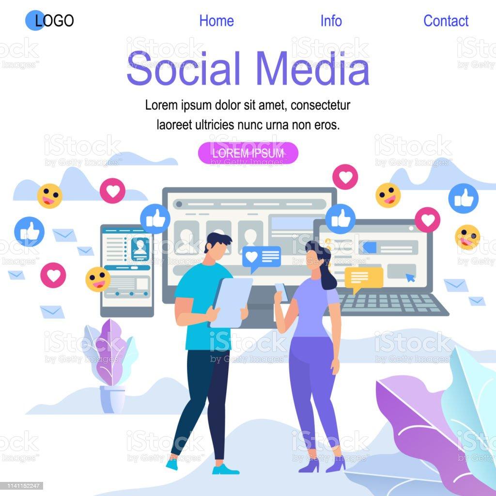 social plus rencontres en ligne