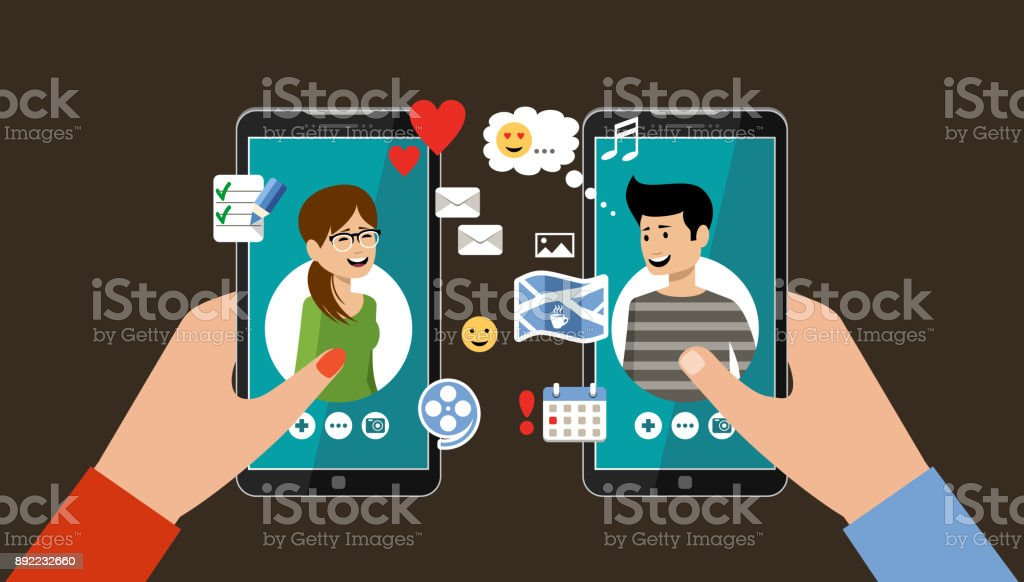 Dating profiler som sticker ut exempel