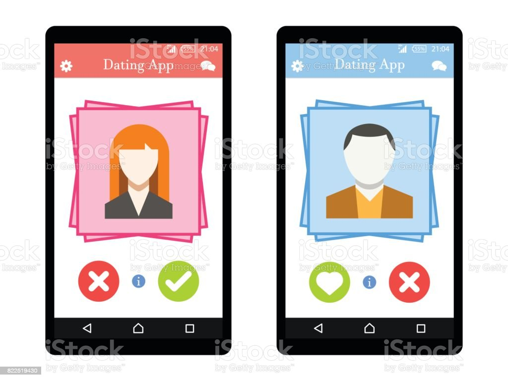 Online-Dating-HandyDie Ehe nicht aus ep 11 eng sub dramafire