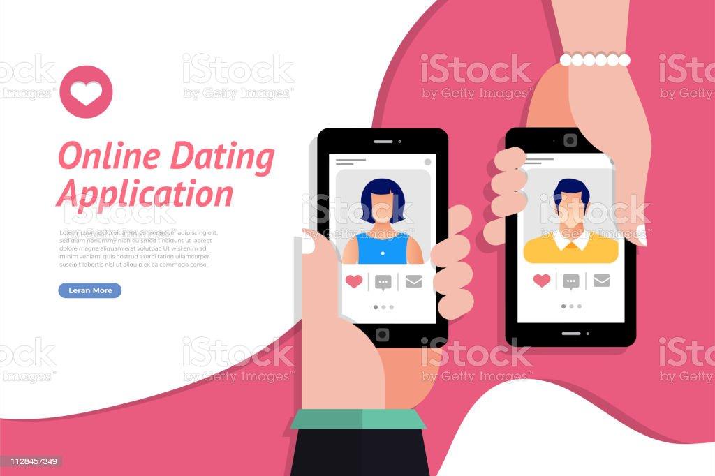 online dating app λήψη σαφάρι με ταχύτητα dating Λονδίνο