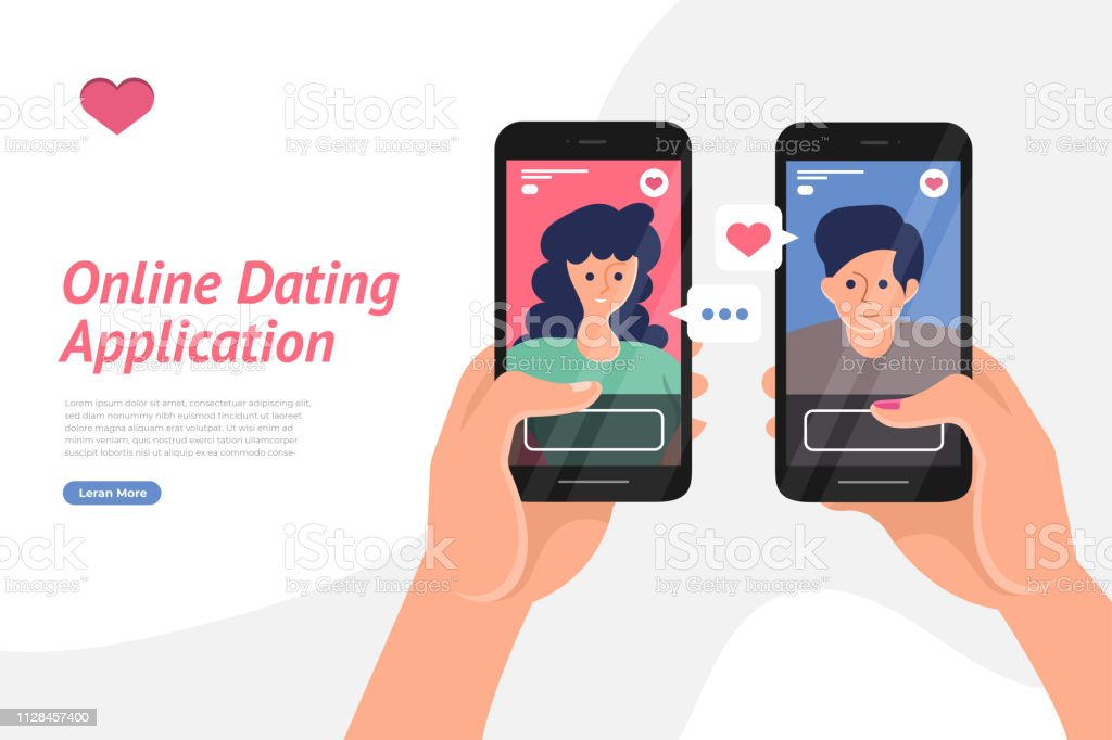 download dating application