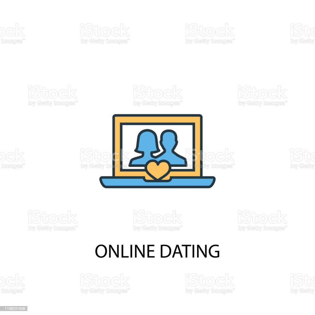 Dating sito Web amore
