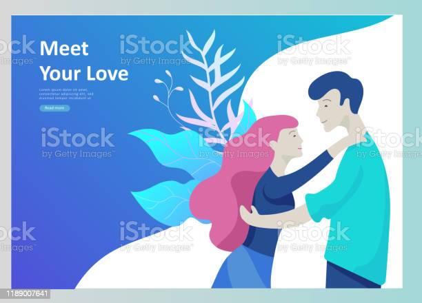 Login online dating Bumble