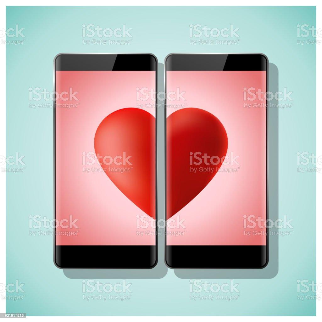 Online-Dating keine Bilder