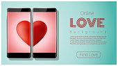 Gelegenheits-Dating newcastle locanto