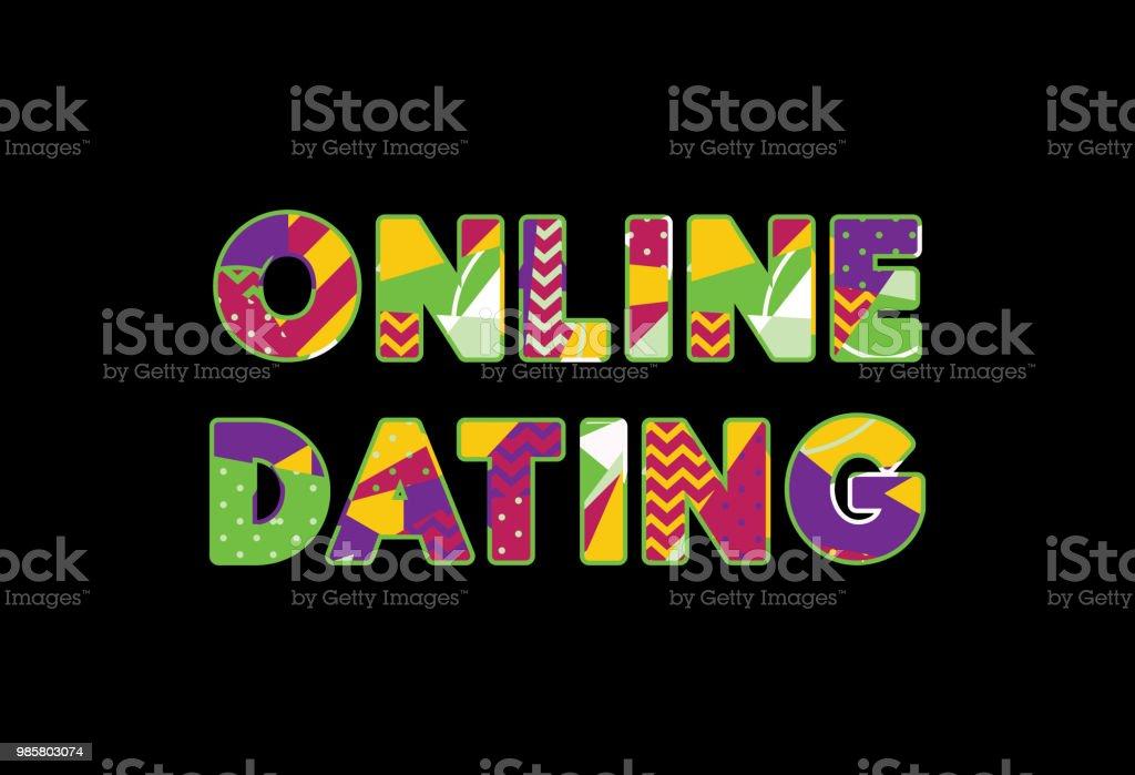 rencontres dans les Etats-Unis en ligne