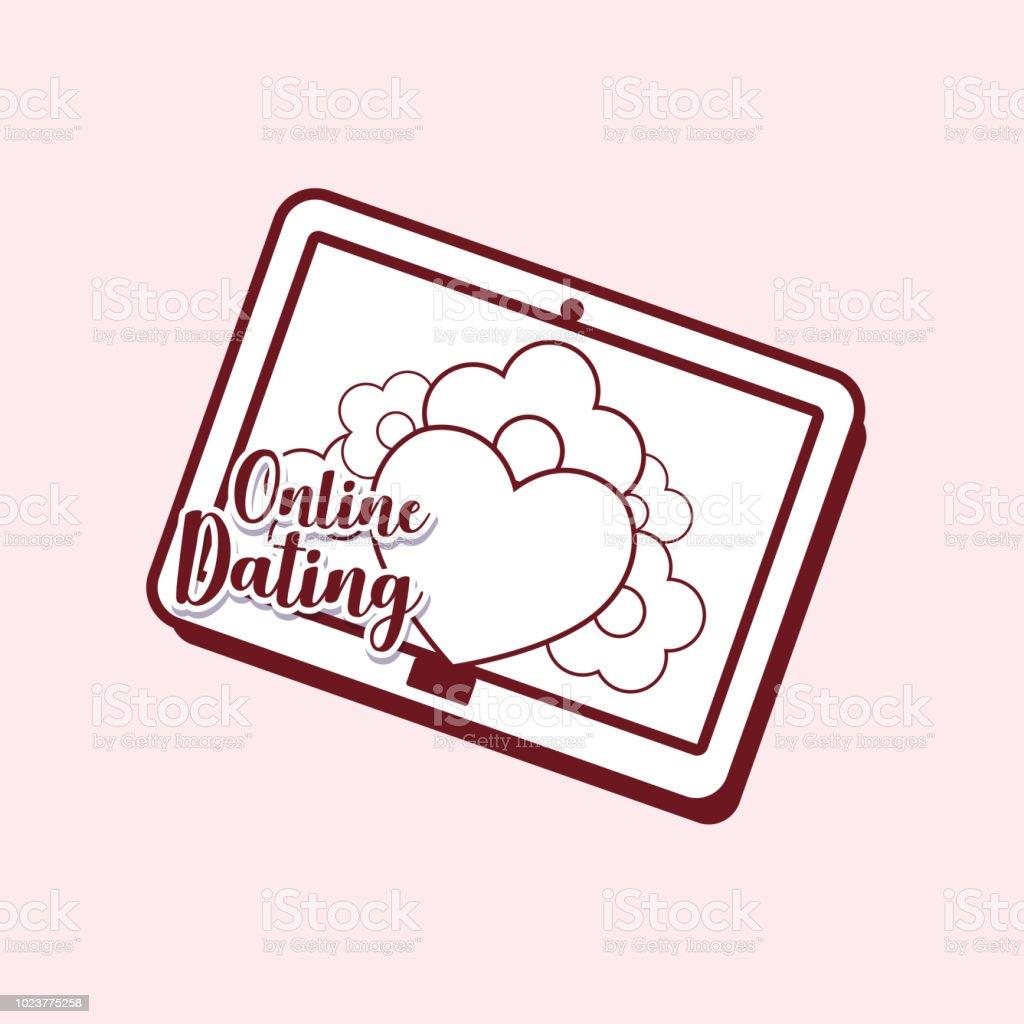 land dating online zoenen Gates dating website