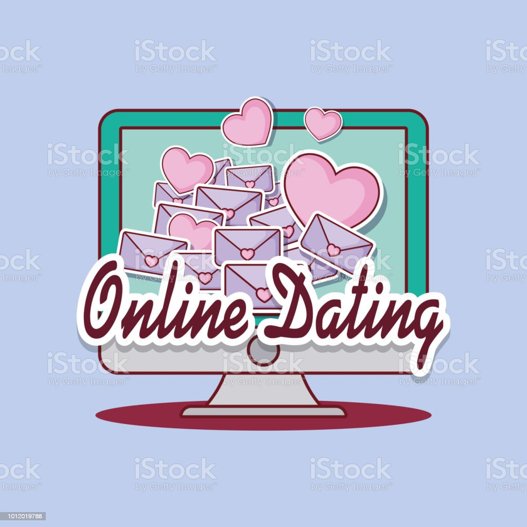 Clips de rencontres en ligne