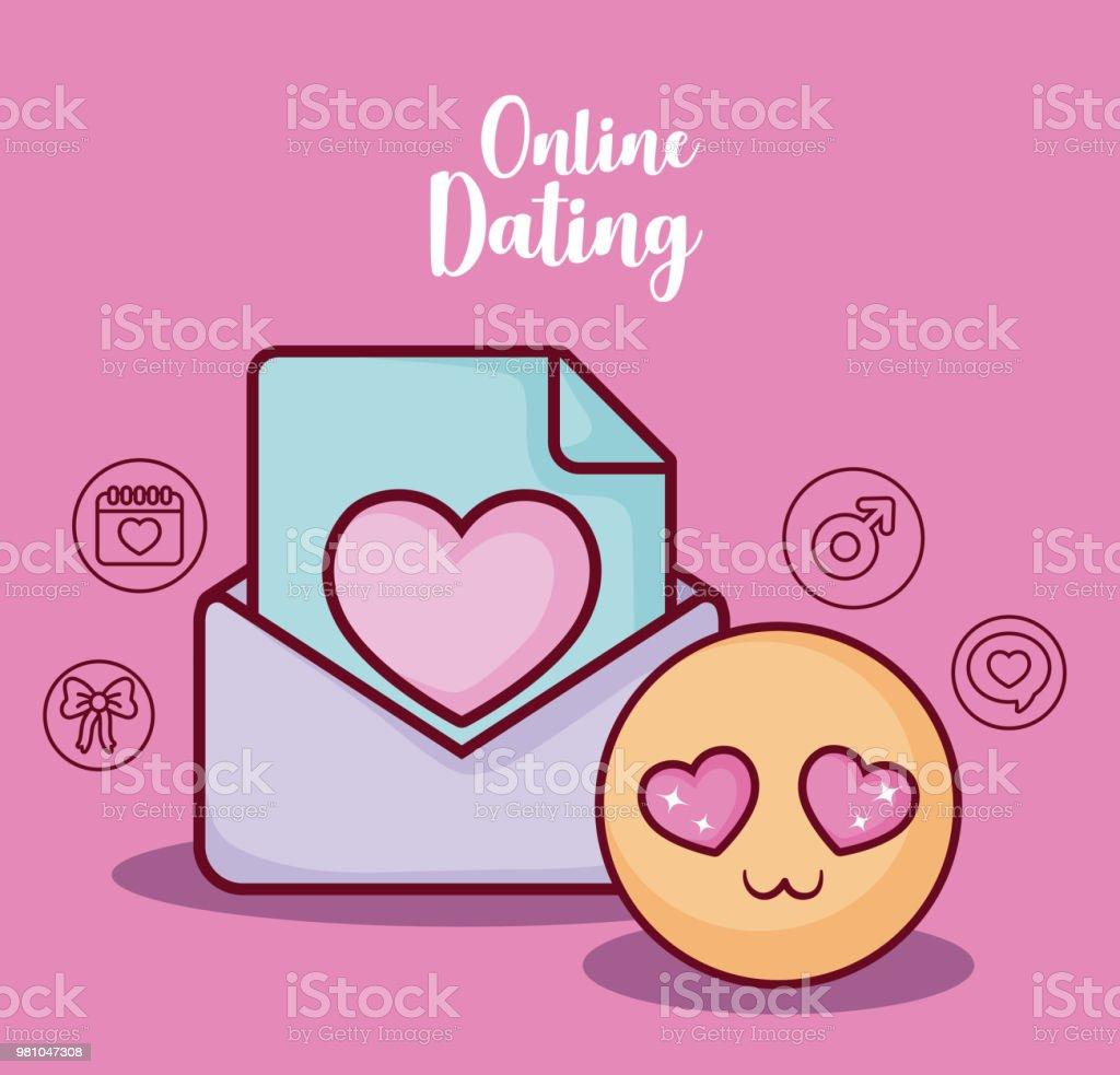 idées de description pour les rencontres en ligne