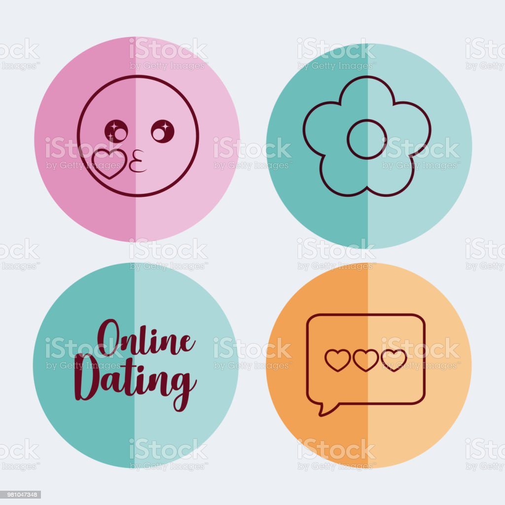 online dating free no registration
