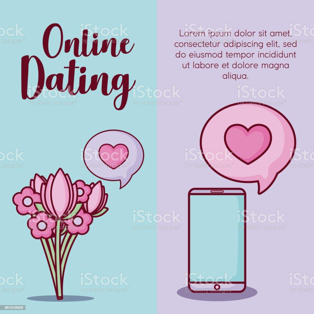 B online dating