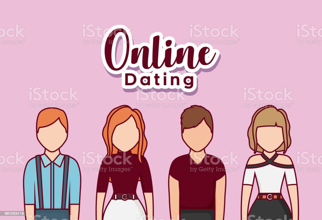 Adult internet dating