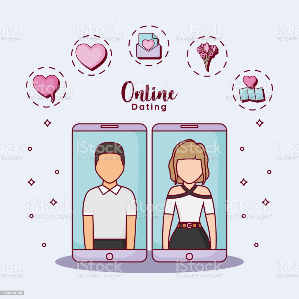Online-Dating-Karten Kostenlose Dating christlicher Dating-Seiten