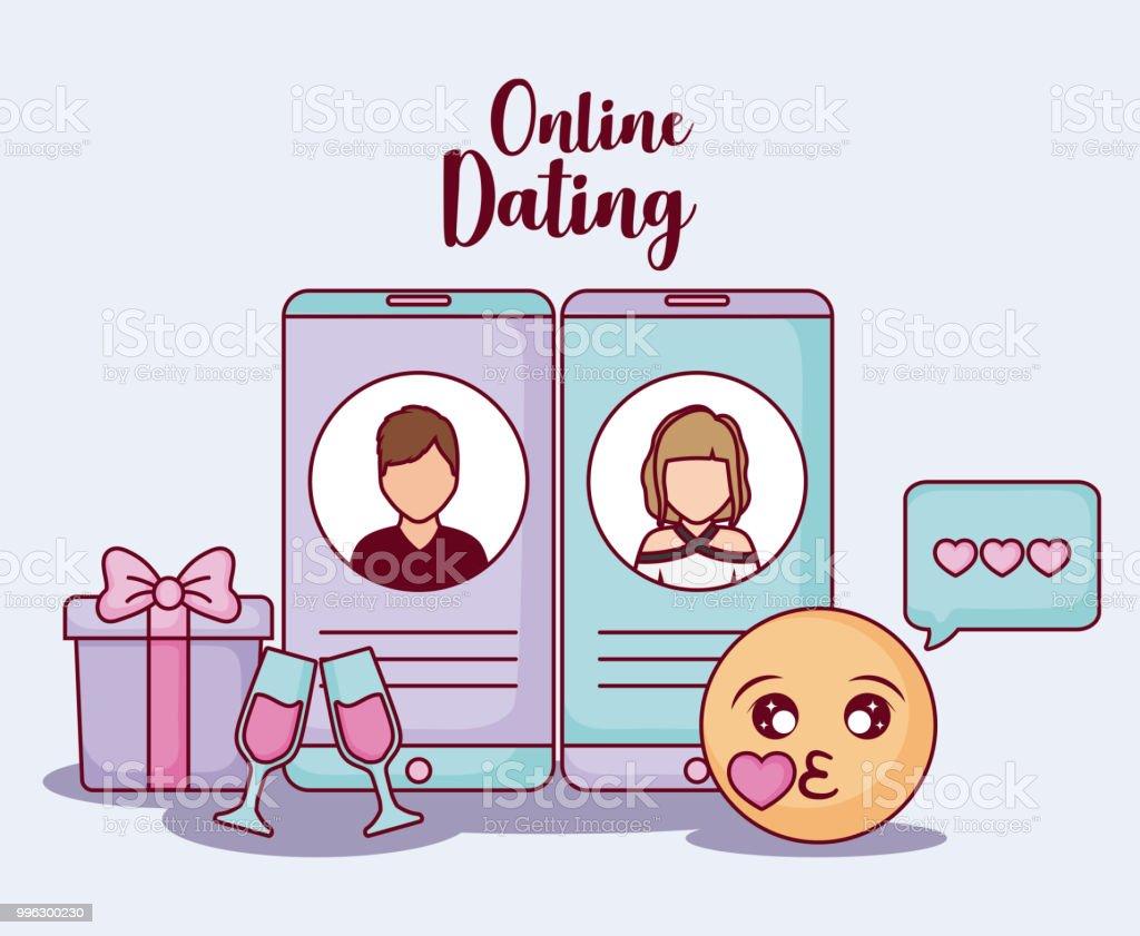 rencontres en ligne quand dormir ensemble