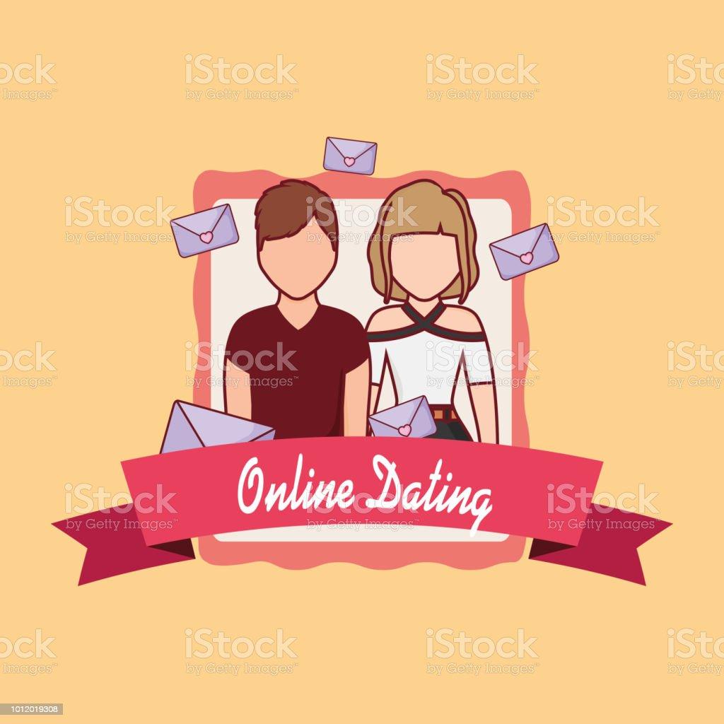 Beste dating site Filipijnse