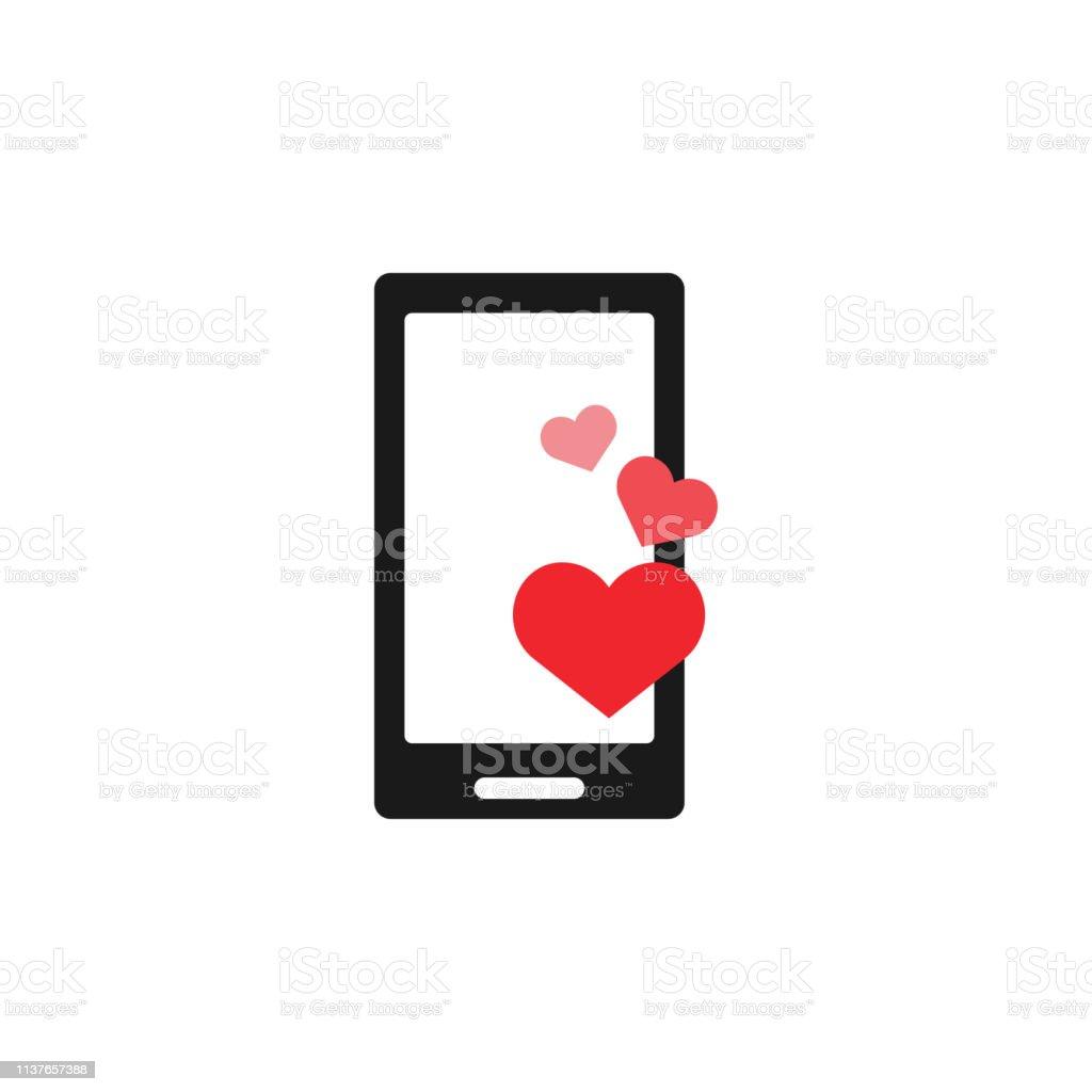 gratuit Desi Dating USA