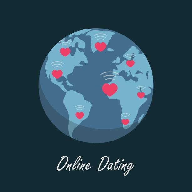 Online dating de andalucia