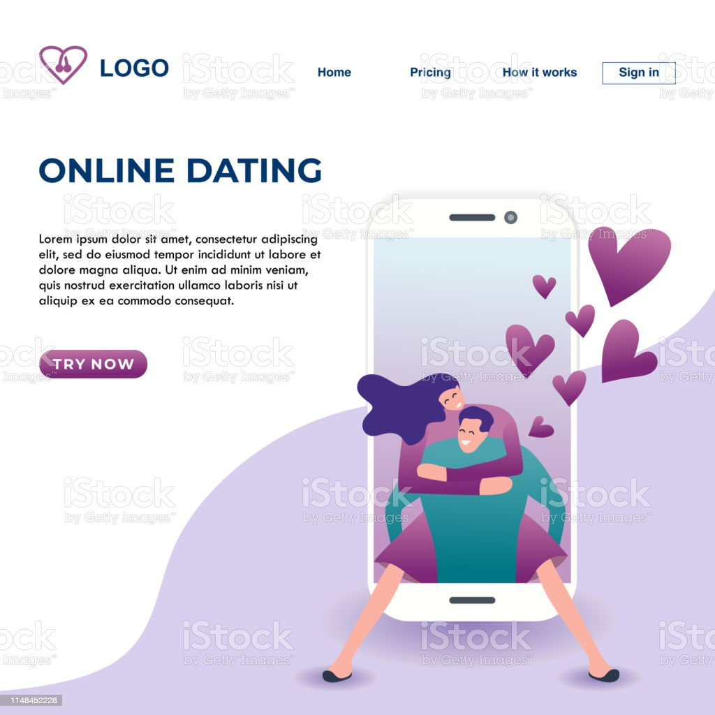 Google masser af fisk dating site
