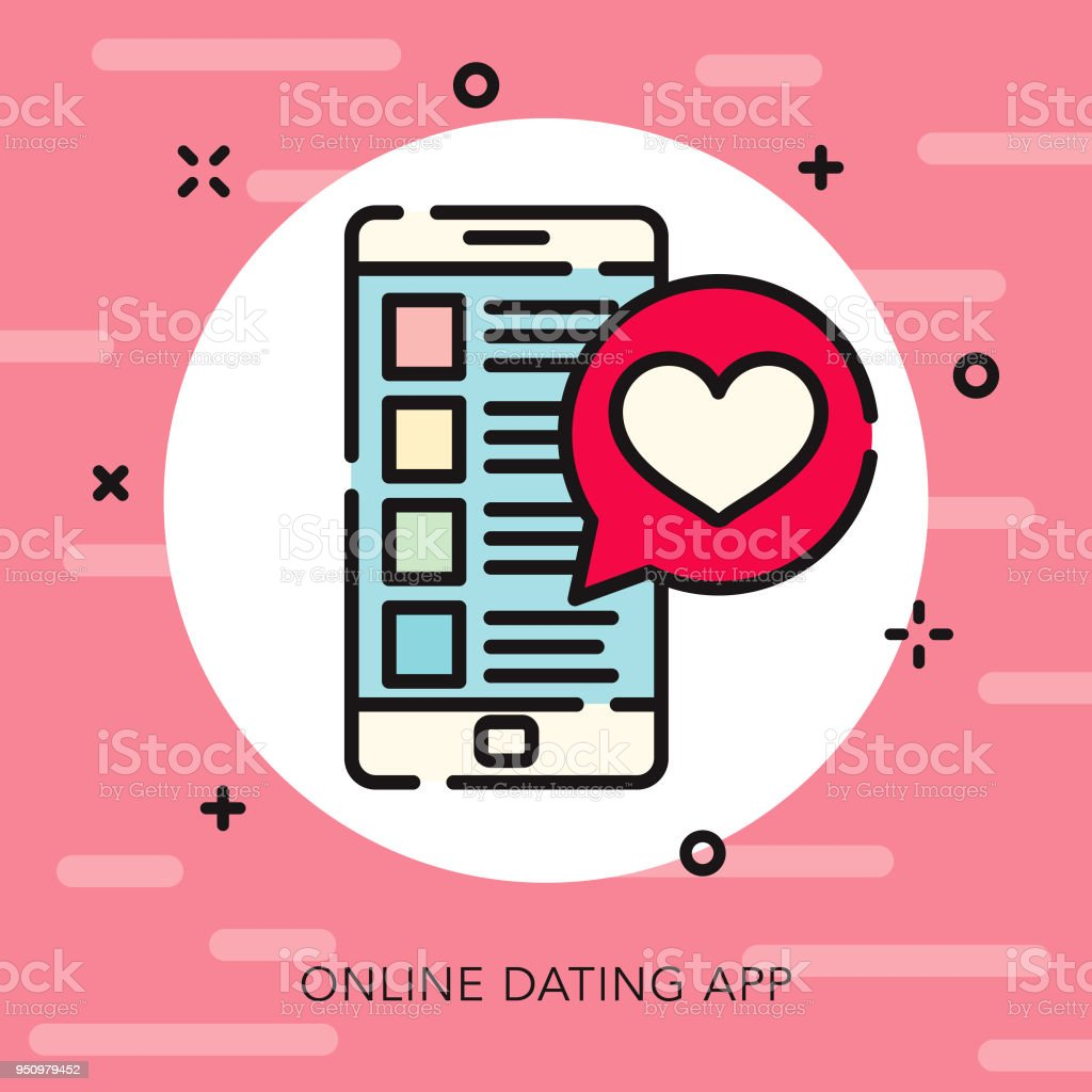 open dating app
