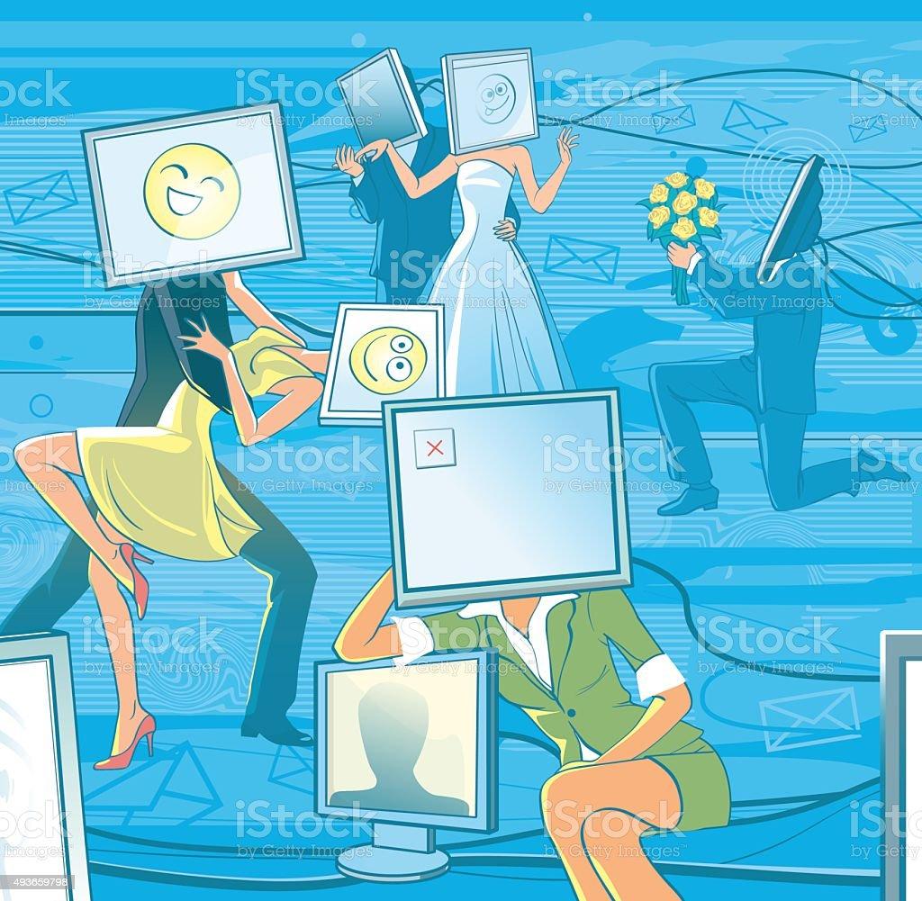 Najlepšie zadarmo online dating 2015