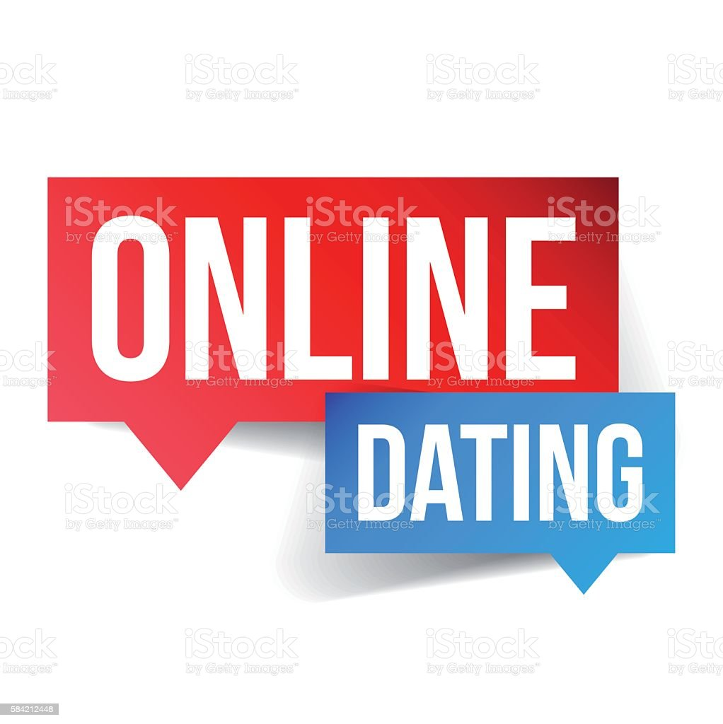 Dating backgrounds
