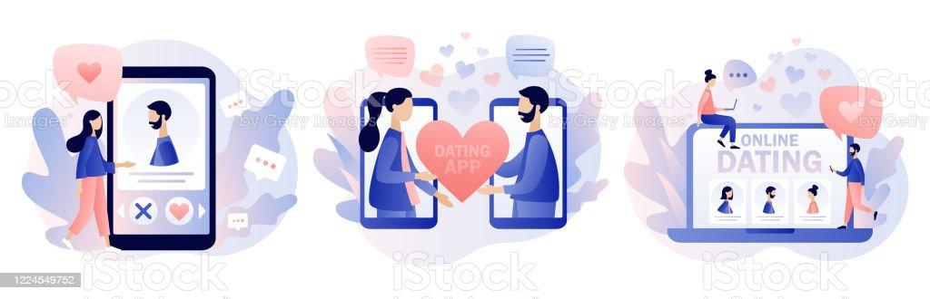 Warwick gay matchmaking service