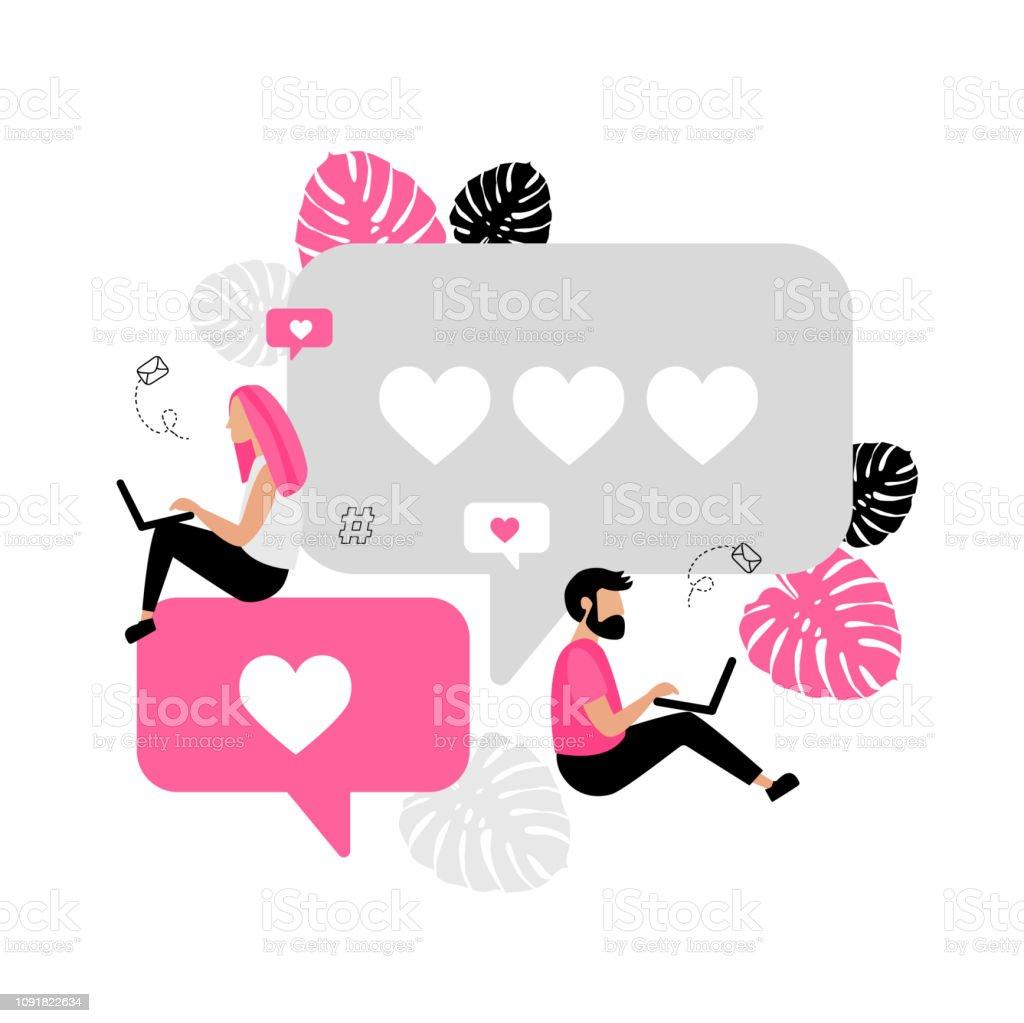 Consigli di profilo online dating