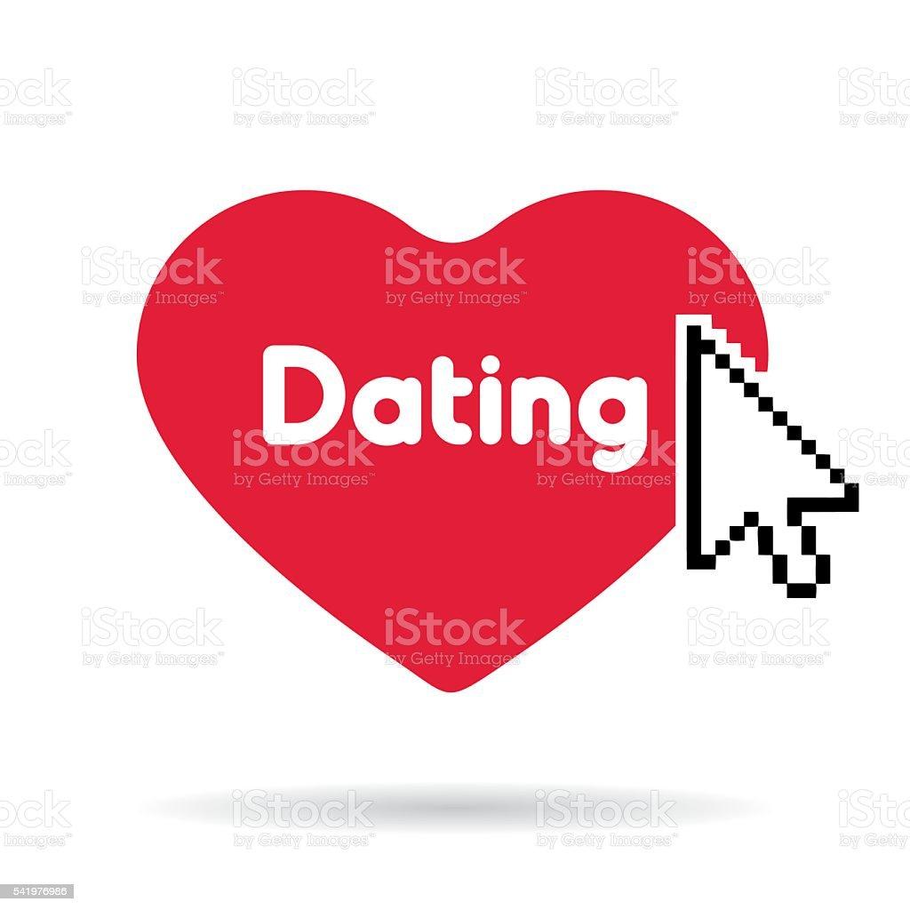 Online-Dating mehr als ein