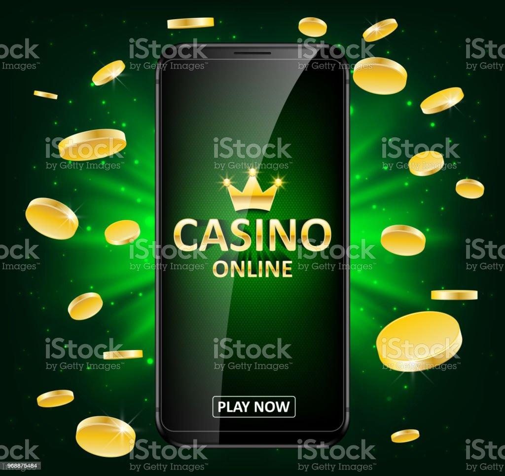 Игровой автомат марко поло играть бесплатно без регистрации