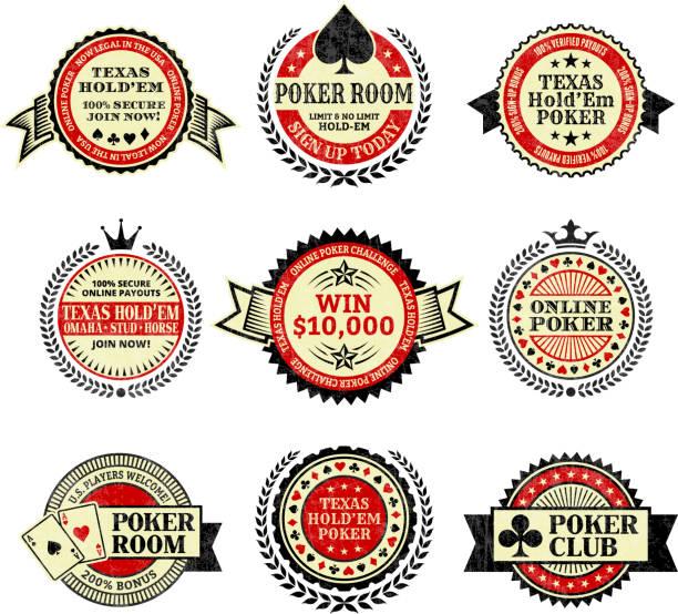 Blackjack casino games online free