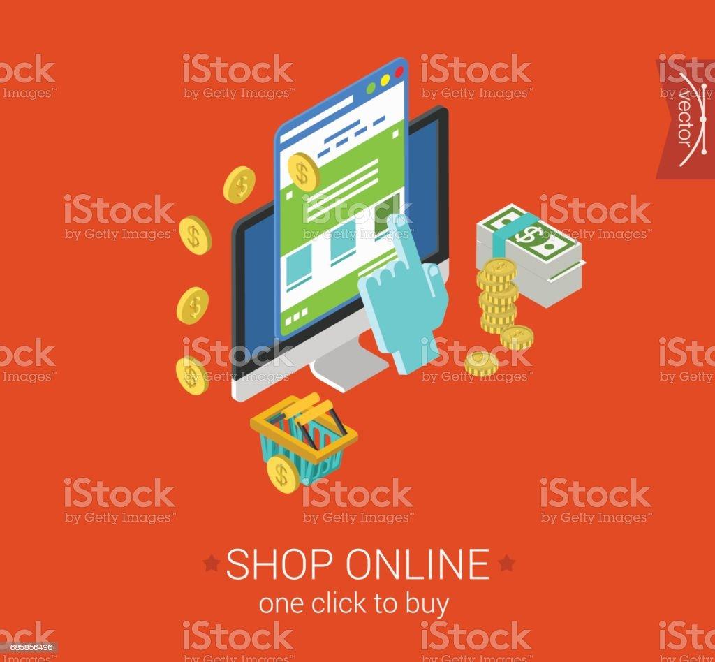 images?q=tbn:ANd9GcQh_l3eQ5xwiPy07kGEXjmjgmBKBRB7H2mRxCGhv1tFWg5c_mWT Pixel Art Website Free @koolgadgetz.com.info