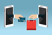 Cards, Phone, Online, Currency, Store