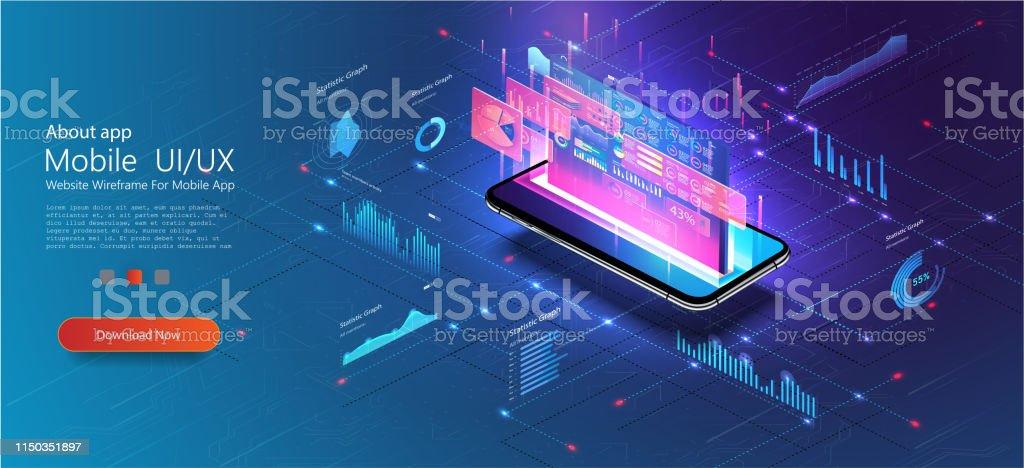Online Statistics And Data Analyticsdigital Money Market