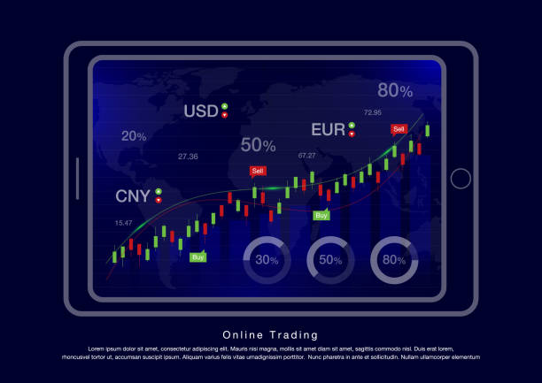 Binary options banners clip 32red sports betting