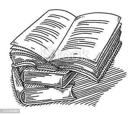 can you use books in a literature review Linguistics: literature reviews  here you can find some interesting tips on how to  pdf readers and reference managers can be used to a literature review.