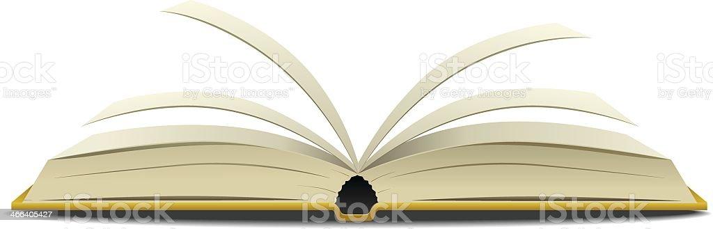 royalty free open book clip art vector images illustrations istock rh istockphoto com open book clipart free open book clipart transparent