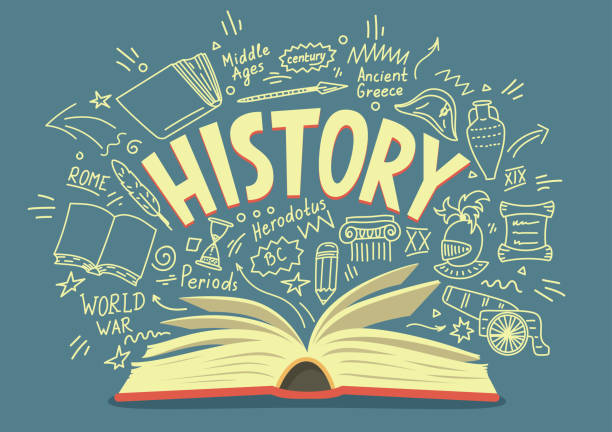 Home - History (General) - LibGuides at University of Tennessee at ...