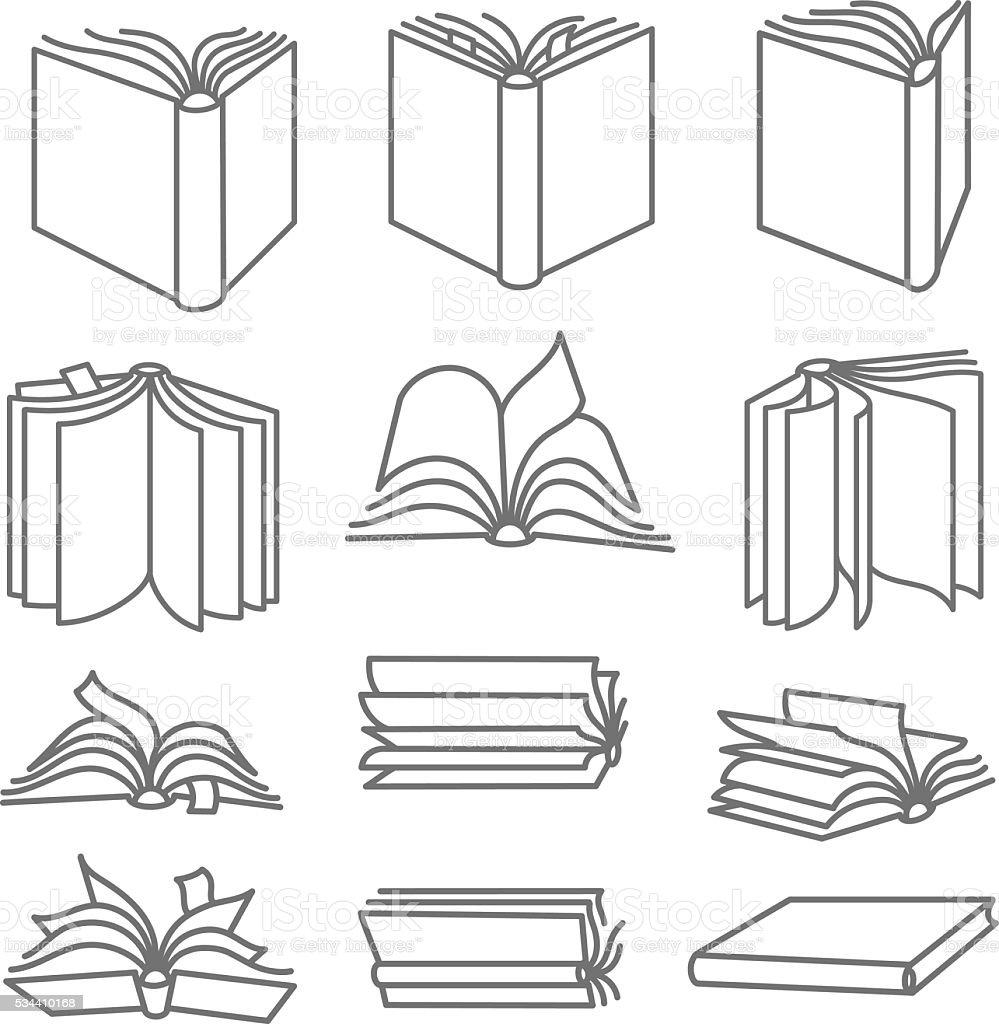 ebook Из