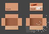 istock open box 1134213491