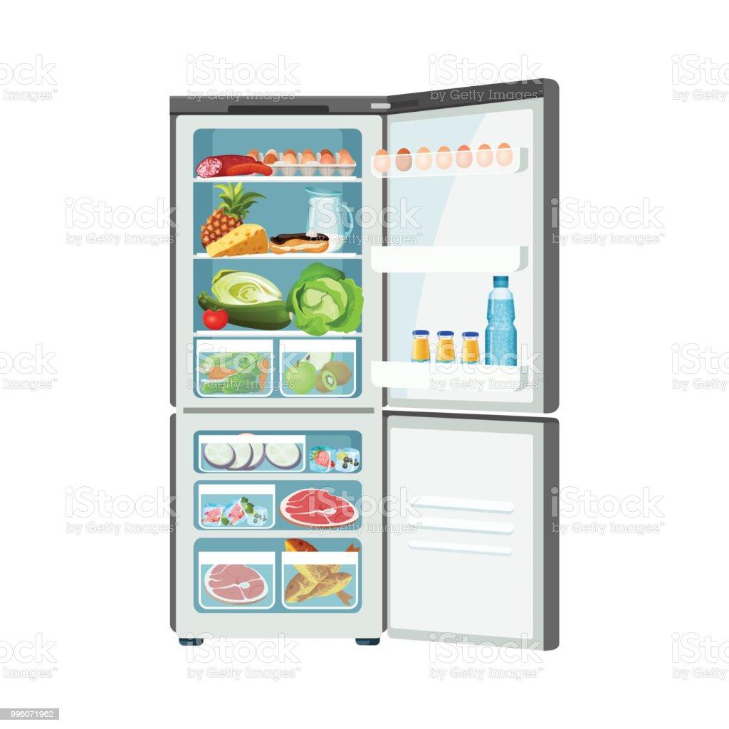Blast Chilling Freezers Refrigerator Flash Freezing Catering PNG, Clipart,  Blast Chilling, Catering, Chiller, Cold, Flash Freezing