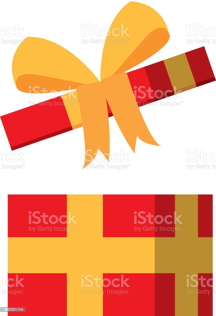 open giftbox present isolated icon royalty-free open giftbox present isolated icon stock vector art & more images of anniversary